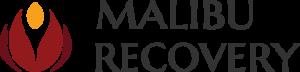 MALIBU RECOVERY